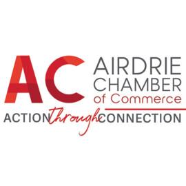 ACC-logo-500x500g